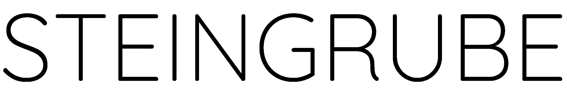 Steingrube Mode